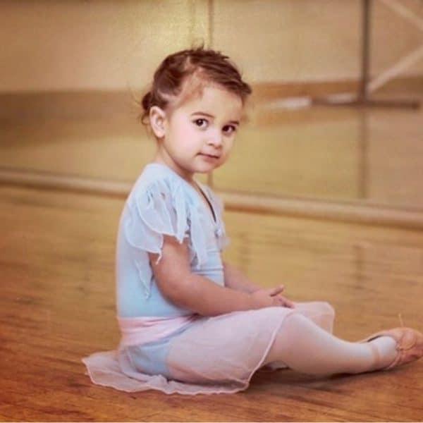 Dance Classes Mount Kisco