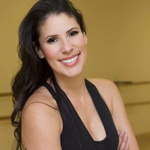 Dance Instructors Mount Kisco